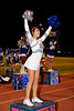 091030_Cheer_ALHS-vs-Rancho_0479-153