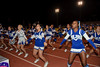 091030_Cheer_ALHS-vs-Rancho_0681-302