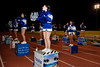 091030_Cheer_ALHS-vs-Rancho_0657-289