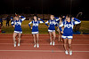091030_Cheer_ALHS-vs-Rancho_0614-254