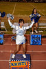 091030_Cheer_ALHS-vs-Rancho_0500-176