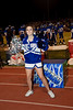 091030_Cheer_ALHS-vs-Rancho_0677-300