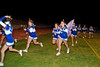 091030_Cheer_ALHS-vs-Rancho_0458-137