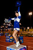 091030_Cheer_ALHS-vs-Rancho_0621-259