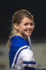 091030_Cheer_ALHS-vs-Rancho_0305-315