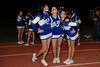 091030_Cheer_ALHS-vs-Rancho_0374-45
