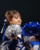 091030_Cheer_ALHS-vs-Rancho_0308-317