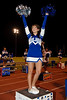 091030_Cheer_ALHS-vs-Rancho_0471-144