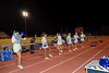 091030_Cheer_ALHS-vs-Rancho_0512-183