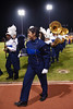 091030_Cheer_ALHS-vs-Rancho_0573-226