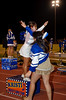 091030_Cheer_ALHS-vs-Rancho_0482-154