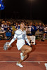 091030_Cheer_ALHS-vs-Rancho_0523-189