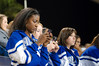 091030_Cheer_ALHS-vs-Rancho_0278-260