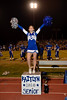 091030_Cheer_ALHS-vs-Rancho_0465-141