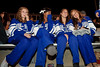 091030_Cheer_ALHS-vs-Rancho_0629-267