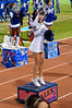 091030_Cheer_ALHS-vs-Rancho_0202-172