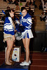 091030_Cheer_ALHS-vs-Rancho_0709-313