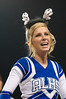 091030_Cheer_ALHS-vs-Rancho_0156-121