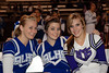 091030_Cheer_ALHS-vs-Rancho_0540-199
