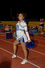 091030_Cheer_ALHS-vs-Rancho_0521-188