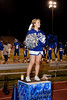 091030_Cheer_ALHS-vs-Rancho_0711-314