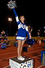 091030_Cheer_ALHS-vs-Rancho_0470-143