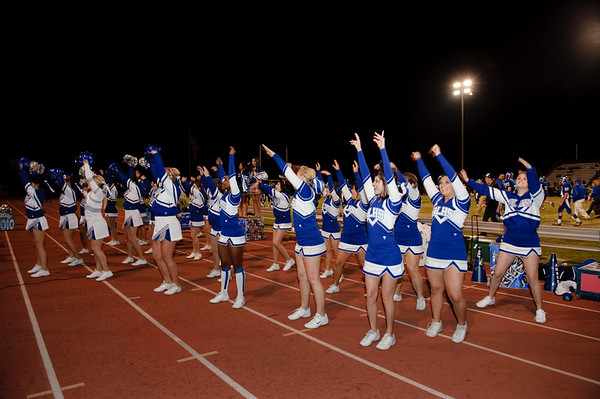 091030_Cheer_ALHS-vs-Rancho_0694-305