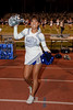 091030_Cheer_ALHS-vs-Rancho_0514-185