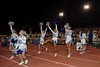 091030_Cheer_ALHS-vs-Rancho_0528-191