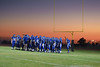 091030_Cheer_ALHS-vs-Rancho_0338-6