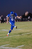 091030_Cheer_ALHS-vs-Rancho_0009-4