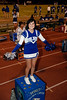 091030_Cheer_ALHS-vs-Rancho_0498-175