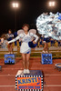 091030_Cheer_ALHS-vs-Rancho_0442-122
