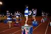 091030_Cheer_ALHS-vs-Rancho_0660-290