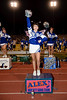 091030_Cheer_ALHS-vs-Rancho_0667-294