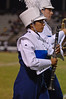 091030_Cheer_ALHS-vs-Rancho_0106-63