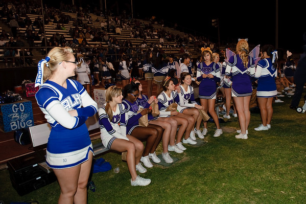 091030_Cheer_ALHS-vs-Rancho_0532-194