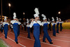 091030_Cheer_ALHS-vs-Rancho_0367-40