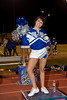 091030_Cheer_ALHS-vs-Rancho_0716-322