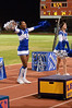 091030_Cheer_ALHS-vs-Rancho_0192-160