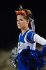 091030_Cheer_ALHS-vs-Rancho_0180-147