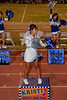 091030_Cheer_ALHS-vs-Rancho_0502-178