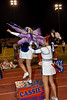 091030_Cheer_ALHS-vs-Rancho_0616-257