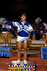 091030_Cheer_ALHS-vs-Rancho_0720-324