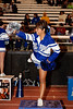 091030_Cheer_ALHS-vs-Rancho_0702-309