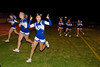 091030_Cheer_ALHS-vs-Rancho_0459-138