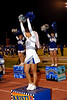 091030_Cheer_ALHS-vs-Rancho_0624-262