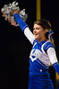 091030_Cheer_ALHS-vs-Rancho_0184-155