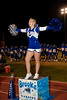 091030_Cheer_ALHS-vs-Rancho_0467-142