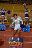 091030_Cheer_ALHS-vs-Rancho_0501-177